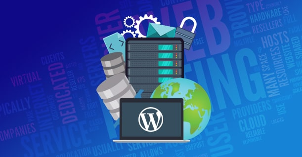 5 Important Questions to Ask Your Web Hosting Provider