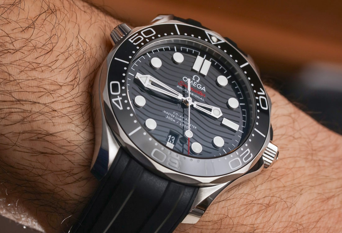 Affordable Watches That You Can Buy as Investments