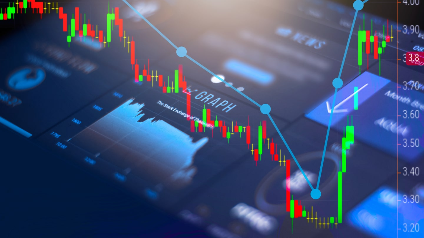 The Difference Between the High-Frequency and The Low-Frequency Trading