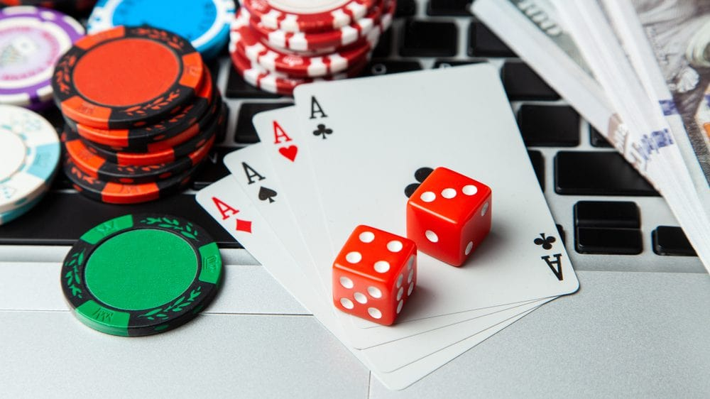 6 Ways to Improve Your Online Gambling Experience
